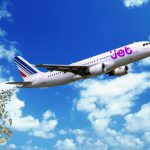Did Walmart Overpay for Jet.com? No. SellerCloud CEO Explains Why...