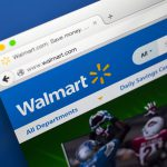 If You're a Serious Ecommerce Seller, You Need to Get on Walmart Now
