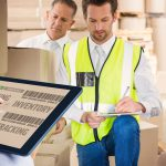 SellerCloud's New App Just Changed the Rules of Inventory Management