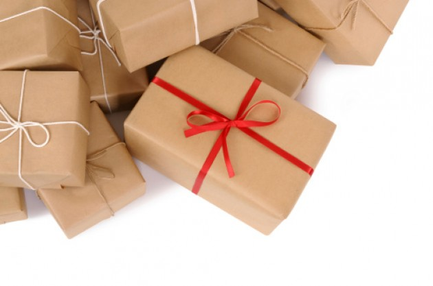 What's Different This Holiday Season for FBA Sellers?