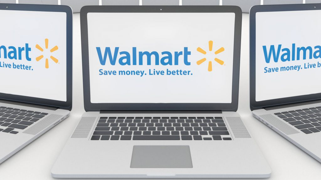 11 Ways for Sellers to Improve Listings on Walmart