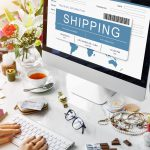 Get Ready for Higher Shipping Rates In 2018