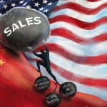 What Does a US-China Trade War Mean for Your Ecommerce Business?