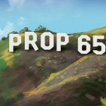 Proposition 65 and How to Protect Your Business From Compliance Violations