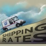 How To Maintain Profitability Despite USPS Rate Hikes