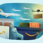 Amazon Shipping is Poised to Redefine E-Commerce Logistics