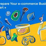 How to Prepare Your E-Commerce Business for Walmart+
