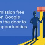 Commission free Buy on Google Opens the Door to New Opportunities
