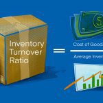 Apply the Inventory Turnover Formula to Assess Your E-Commerce Business