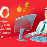 Top 10 Things Online Merchants Can Do to Make This Holiday Season a Success
