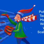 Put-To-Light Technology Makes Your Warehouse Workflow Scalable and Efficient