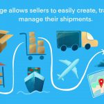 Shipbridge Streamlines Your Omnichannel E-Commerce Fulfillment
