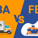 Amazon FBA vs. FBM: How to Choose the Best for You