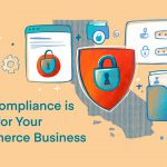 CCPA Compliance is Critical for Your E-Commerce Business