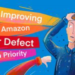 Make Improving Your Amazon Order Defect Rate a Priority