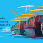 How to Keep the Container Shipping Crisis from Hindering Your Business