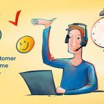 Reduce Customer Response Time and Improve Customer Satisfaction