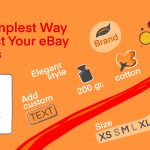 The Simplest Way to Boost Your eBay Listings