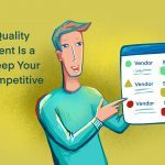 Supplier Quality Management Is a Must to Keep Your Brand Competitive